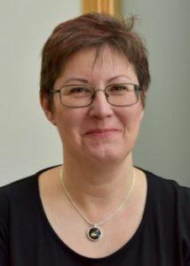 Laila Persson