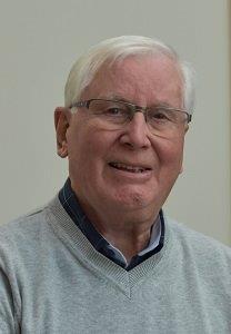 Leif Hasselgren