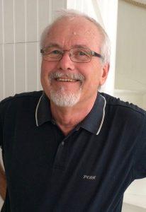 Göran Mattsson