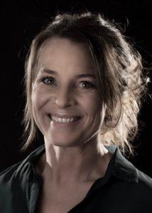Eva Qvistgaard