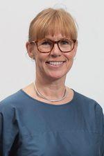 Helen Sandström